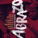 Abrazo: The Havana Sessions thumbnail