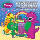 Perfectly Platinum 30 Dino-Mite Songs thumbnail