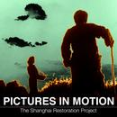 Pictures In Motion thumbnail