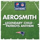 Legendary Child (Patriots Anthem) (Single) thumbnail