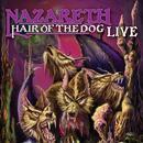 Hair Of The Dog (Live) thumbnail
