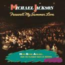Farewell My Summer Love thumbnail