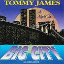 A Night In Big City thumbnail