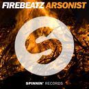 Arsonist (Single) thumbnail