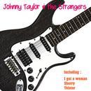 Johnny Taylor thumbnail