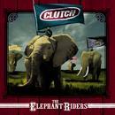 The Elephant Riders thumbnail
