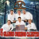 15 Grandes Corridos Calientes thumbnail