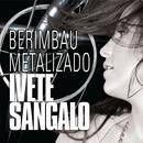 Berimbau Metalizado thumbnail
