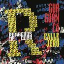 Guaguancó Callejero (Remasterizado) thumbnail