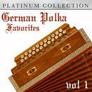 German Polka Favorites Vol. 1 thumbnail