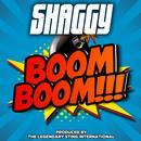 Boom Boom (Single) thumbnail