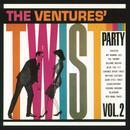 The Ventures' Twist Party, Vol. 2 thumbnail