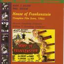 House Of Frankenstein [Complete 1944 Score] thumbnail