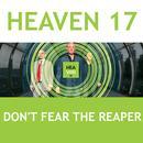 Don't Fear The Reaper thumbnail