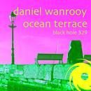 Ocean Terrace (Single) thumbnail