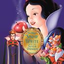 Snow White And The Seven Dwarfs thumbnail