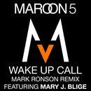 Wake Up Call (Mark Ronson Remix) (Single) thumbnail