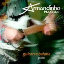 Guitarra Baiana Guibai (Ao Vivo) thumbnail