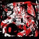 Middle Finger, Pt. 2 - The Remixes thumbnail