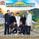 Chilenas Pa` Mis Viejitos thumbnail