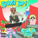 Skate Boy (Explicit) thumbnail