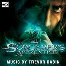 Sorcerer's Apprentice (Original Score) thumbnail