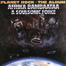 Planet Rock - The Album thumbnail