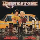 Rhinestone (Soundtrack) thumbnail