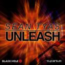 Unleash (Single) thumbnail