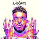 Luke James (Deluxe) (Explicit) thumbnail