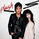 Plush (Original Songs From The Motion Picture) thumbnail