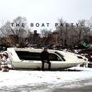 The Boat Party thumbnail