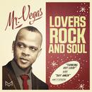 Lovers Rock And Soul thumbnail