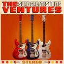 Surf Greatest Hits thumbnail