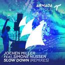 Slow Down (Remixes) (Single) thumbnail