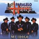 Mi Idolo thumbnail