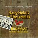 Berry Pickin' in the Country: The Great Chuck Berry Songbook thumbnail