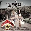 La Mosca (Single) thumbnail