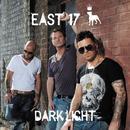 Dark Light thumbnail