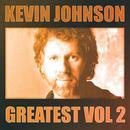Greatest Vol.2 - Kevin Johnson thumbnail