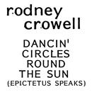 Dancin' Circle Round The Sun (Epictetus Speaks) thumbnail