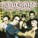 Moderatto Greatest Hits thumbnail