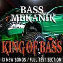 King Of Bass thumbnail