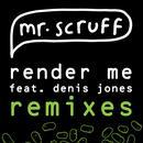 Render Me (Remixes) thumbnail