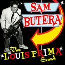 The Louis Prima Sound thumbnail