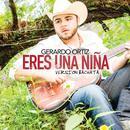 Eres Una Nina (Version Bachata) (Single) thumbnail