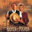 For Richer Or Poorer (Original Motion Picture Soundtrack) thumbnail