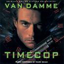 Time Cop (Original Soundtrack) thumbnail