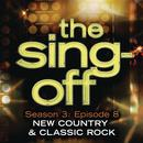 The Sing-Off - Season 3: Episode 8 - New Country & Classic Rock thumbnail