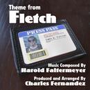 Theme From Fletch thumbnail